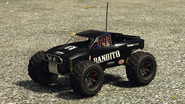 RCBandito-GTAO-Trophy-Truck con cortinas