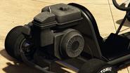 VetoClassic-GTAO-Motor