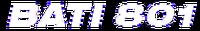 Bati801-GTAV-Logo.png