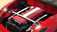 BestiaGTS-GTAV-motor