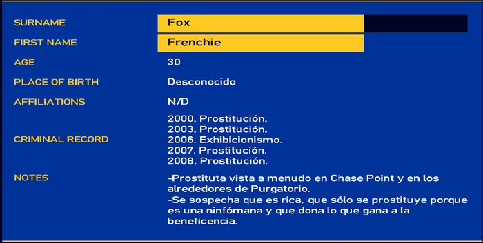 Frenchie fox.png