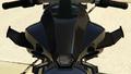 OppressorMkII-GTAO-Ametralladoras-explosivas-Cerca