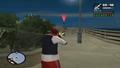 Pier69-CJ matando a T-Bone