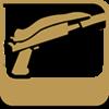 Escopeta Icono GTA3Móvil