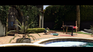 GTA TRAILER PS4 XBOX ONE PC 21