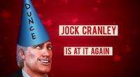 Jock Cranley ridiculización2