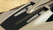Krieger-GTAO-Motor