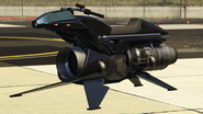 OppressorMkII-GTAO-Misiles