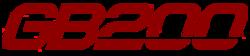 GB200-GTAO-Logo.png