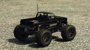 RCBandito-GTAO-Rancher atrás