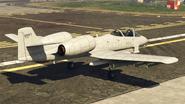 B11Strikeforce-GTAO-atrás
