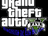 Historias:GTA V - Historias de Los Santos