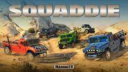Squaddie-GTAO-AnuncioDeLanzamiento