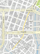 StrawberryAvenue-GTA5-Map