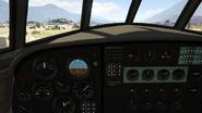 Volatol-GTAO-Cabina