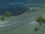 AutopistaLV11
