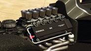 DR1-GTAO-Motor