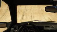 FutoGTX-GTAO-Interior
