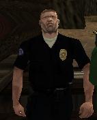 Oficial Carver