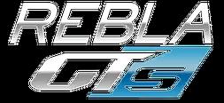 ReblaGTS-GTAO-Logo.png