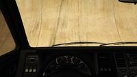 YougaClassic4x4-GTAO-Interior
