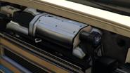 YougaClassico-GTAO-Motor