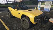 Brawler-GTAO-ExoticExport
