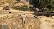 Easter-eggs-grand-theft-auto-v-7