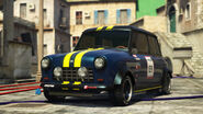 IssiClassic-GTAO-Official