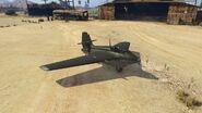 LF-22Starling-GTAO-RGSC