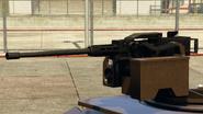 Menacer-GTAO-Ametralladora