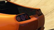 JesterClassic-GTAO-Bug en la luz trasera del medio