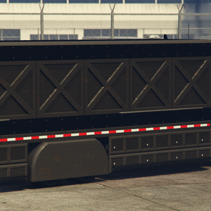 Pounder personalizado blindaje pesado atras.png