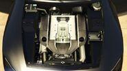 Revolter-GTAO-Motor
