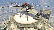 Skylift-rsgc2019