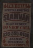SlamvanVentaTLAD
