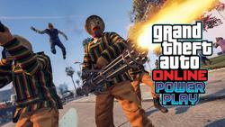 """GTA Online - Modo Adversario """"Acción ofensiva""""1.png"""