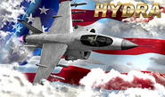 Hydra-humaneraidemp-Online