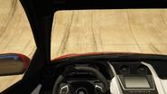 Komoda-GTAO-Interior