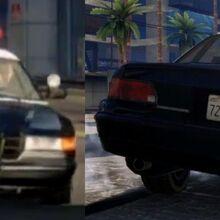 PoliceCruiser-GTAV.jpg