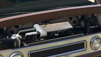 YougaClassic4x4-GTAO-Motor