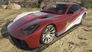 ItaliGTO-GTAO-ExoticExport