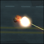 RevolverCwPsp