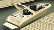 Suntrap-GTAV-atrás