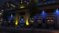 The Vault Nightclub.png