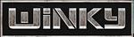 Winky-logo-GTAonline.png