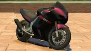 NRG900RR-GTAIV-Frente