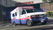 Ambulancia-2-rsgc2019