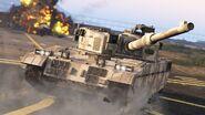 Rhino-GTAV-RGSC2019