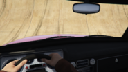 SlamvanCustom-GTAO-Interior